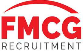ᙈEasy jobs in store-mnc pharma co need staff for various posts -cl