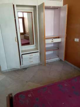 Available 4 marla corner kothi double in sector 70