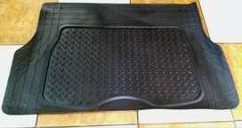 Karpet untuk bagasi mobil ukuran125 X 80cm