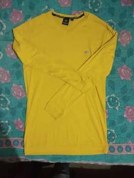 , 70shirt or 19 tshirt