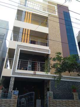 2BHK 2HOUSES ARE TOLET