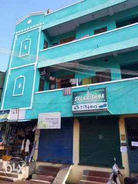 Shop/Office for Rent at Ground floor in main road