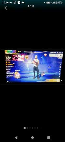 I3 Super Gaming Desktop computer