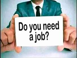 Real -Estate for calling job interested candidates also can apply