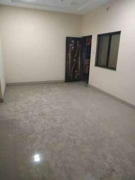 2BHK HOUSE FOR RENT IN SHANKAR NAGAR NEAR MAIN ROAD