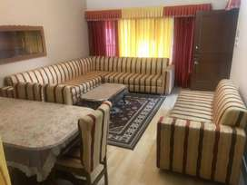 Furnished kothies available on rent in posh areas of jalandhar