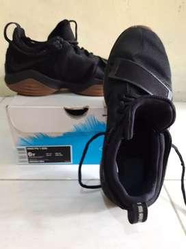 Jual Sepatu Basket Anak Nike PG 1 size 38,5