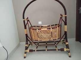 Bamboo Cardle