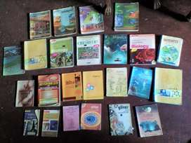 CBSE AND SEBA BOARDS FOR 9 TH AND 10 TH BOOKS