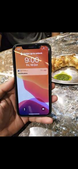 Hi i want to sale my apple i phone