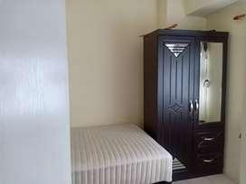 HOOK jual murah tower fagio furnish
