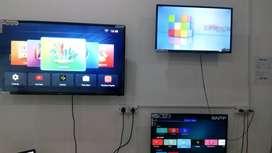 SONY PANEL FULLL  HD LED TV 50% OFF