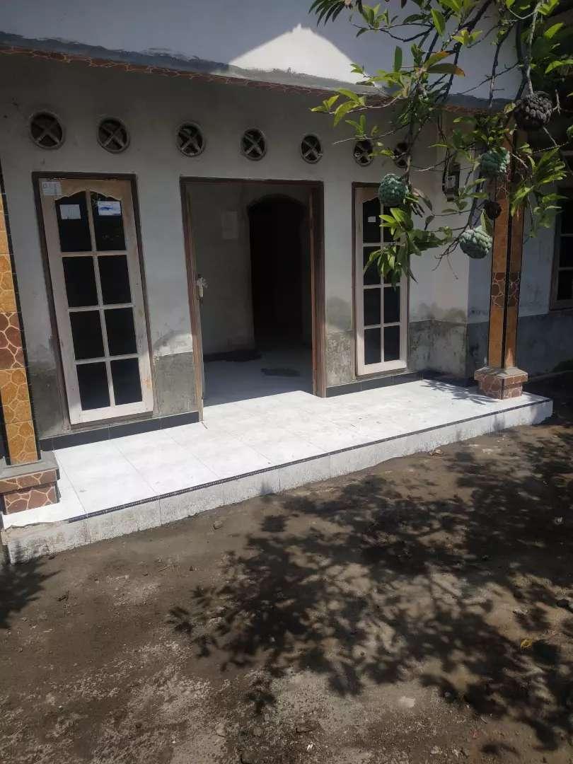 Di kontrakan rumah Abian tubuh baru pusat kota Mataram 0