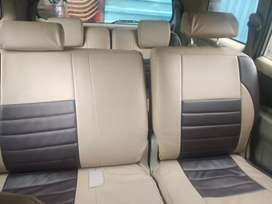 Toyota Innova 2.5 V, Very good condition with all new tyres n battery.