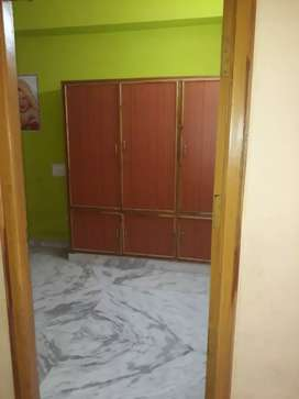 House for rent in LS Nagar, Tirupathi