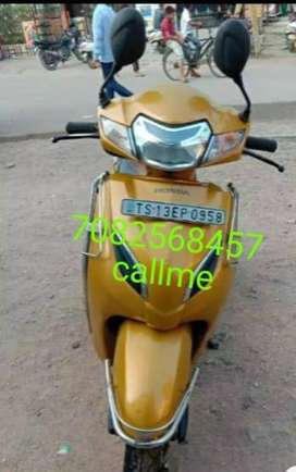 Very good condition 2017