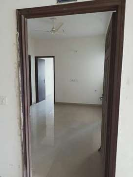 2bhk flat available for rent in rajnagar extension socity SCC Sapphire