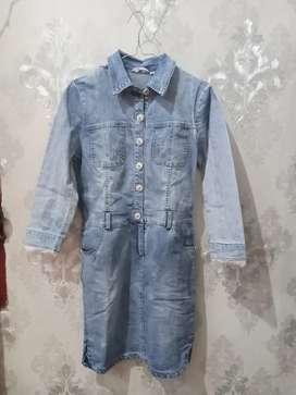 Preloved baju atasan murah #secondlpgstuff
