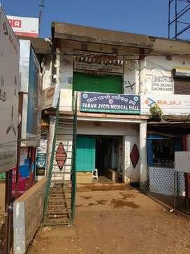 Shop for Urgent sale near Tamando bazar