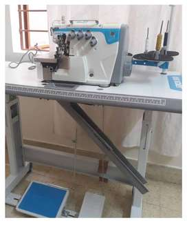 Automatic sewing machine ,brand new in law price