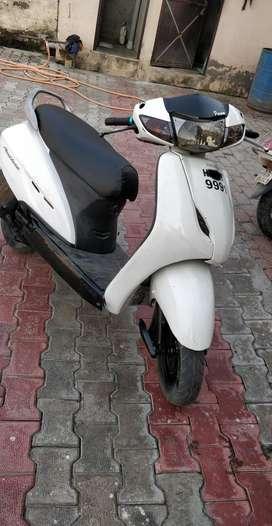 Badiya condition h or vip no. H 9991 series