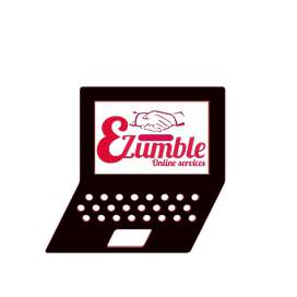 Data Entry and computer designer,