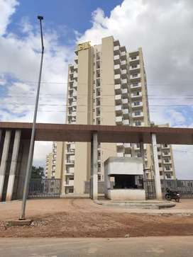 2bhk affordable flat near ready to move in sohna sector 4