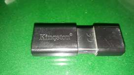 Usb for sale best condition