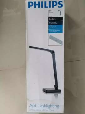 Philips Led FDS 400