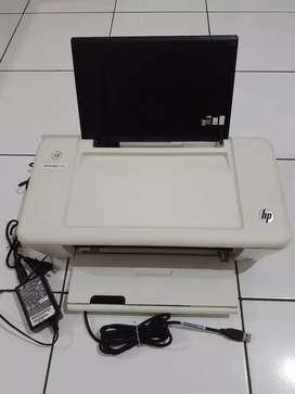 Printer HP 1010