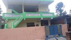 House for sale at sujanpur tira