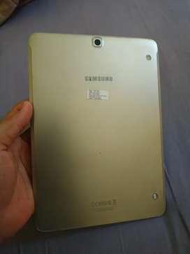 Samsung tab S2 ukuran 10 inch