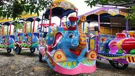 jual kereta motor model gajah MURAHH