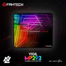 Fantech VIGIL MP292 Gaming Mousepad