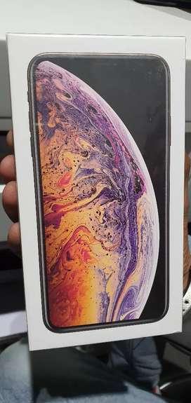 sale iPhone