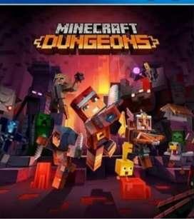 Games PS4 Offline TOP Bebas Pilih Mrh Meriah Terjangkau Harganya