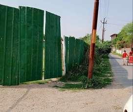 Bamrauli में ले आवासीय प्लॉट सबसे सस्ता और अच्छा