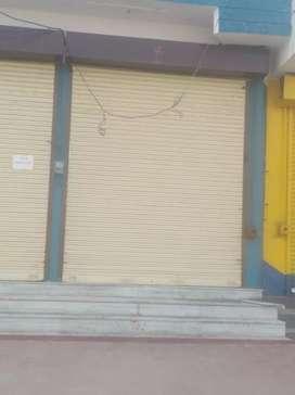 Shop for sale near d mart only 22 lkh best for office atm ets