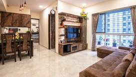 2bhk on rent in vasant vihar,and very good locality.