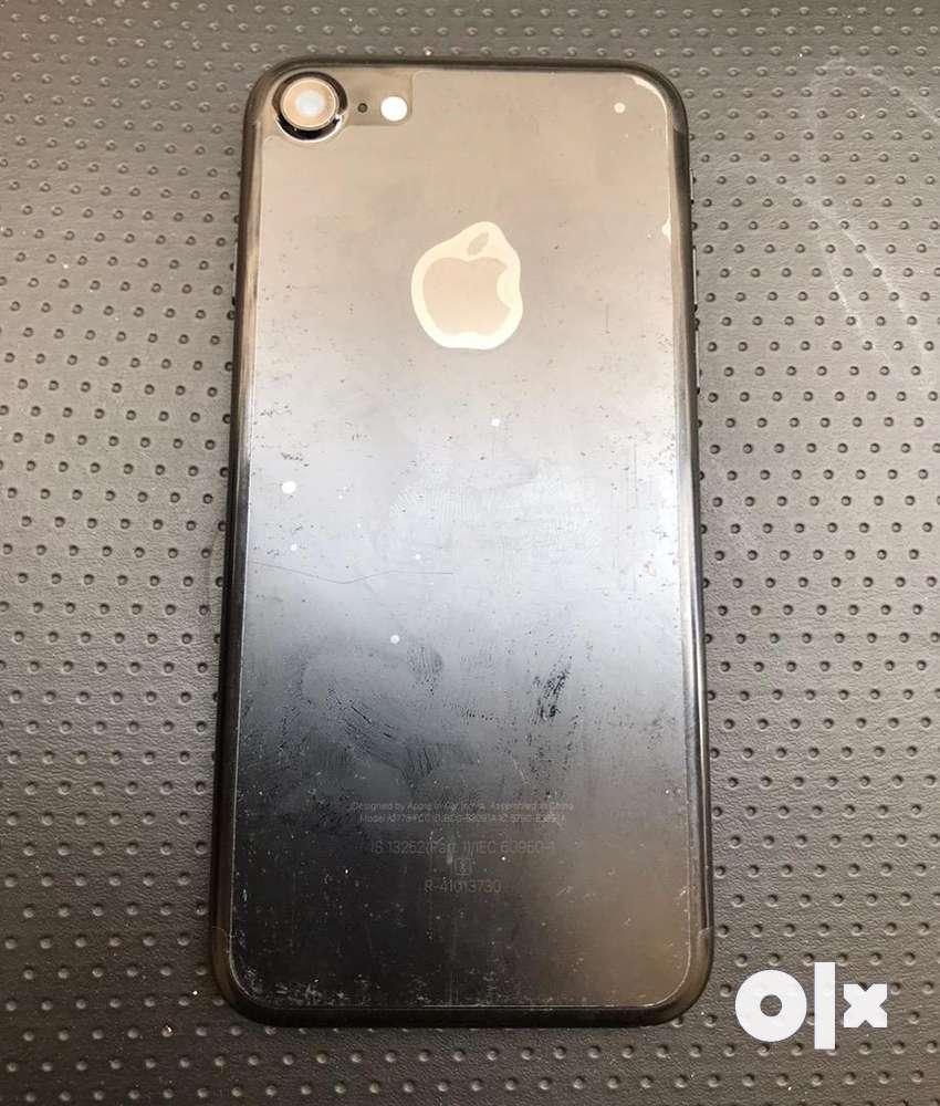 Iphone 7 128gb 0