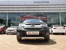Honda BRV Brv I-Dtec Vx Mt, 2016, Diesel