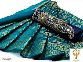Beautiful Dress Materials new