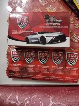 Eco Racing Depok