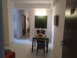 Royal Heritage Residential Apartment for Sale