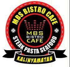 Lowongan Kerja MBS BISTRO CAFE ( WAITERS, BARTENDER )