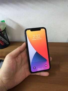 amazing i phone 11 128gb