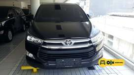 [Mobil Baru] Toyota Innova Promo New Normal 2020