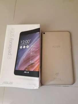 Tablet Asus Fonepad 8