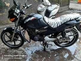 CBZ Xtreme 2007 Model @ 18,000₹