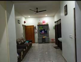 Spacious single bedroom house for rent